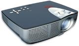 Produktfoto Geha Compact 109