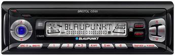 Produktfoto Blaupunkt Bristol CD 35