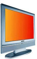 Produktfoto Palladium LCD-TV 20