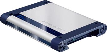 Produktfoto Blaupunkt THA 280