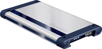 Produktfoto Blaupunkt THA 480