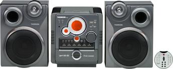 Produktfoto Thomson MS 3300