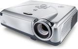 Produktfoto V7 Videoseven PD760X