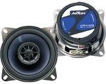 Produktfoto Axton CAX 109