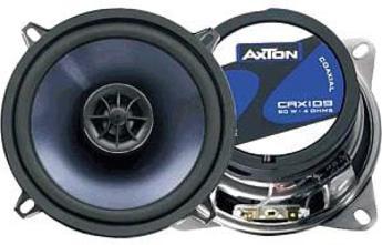 Produktfoto Axton CAX 139