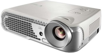 Produktfoto Optoma H30 Advanced Themescene