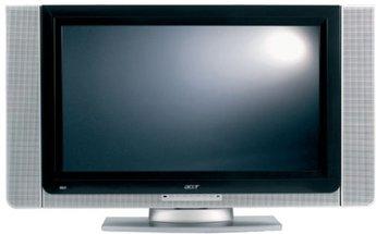 Produktfoto Acer AT3201W