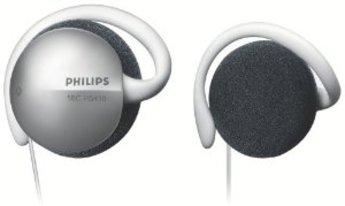 Produktfoto Philips SBCHS390