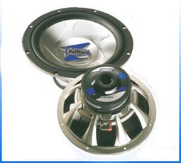Produktfoto Axton CAW 309