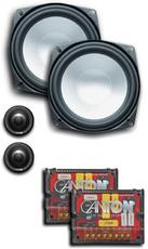 Produktfoto Canton QS 2.130