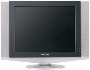 Produktfoto Samsung LE20S51B