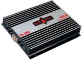 Produktfoto RTO HL 1100