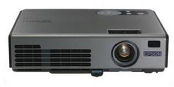 Produktfoto Epson EMP-732