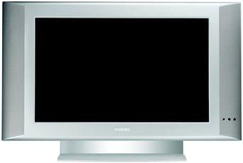 Produktfoto Philips 17PF4310