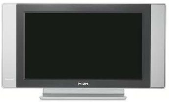 Produktfoto Philips 20PF5320