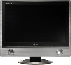 Produktfoto LG M203WX-BZ