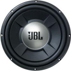 Produktfoto JBL GTO 1202 D