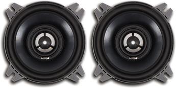 Produktfoto Canton RS 100 CX