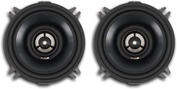 Produktfoto Canton RS 130 CX