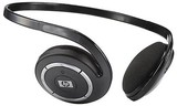 Produktfoto HP Palmtop Bluetooth Stereo Headphones