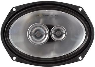 Produktfoto Rockford Fosgate T 1693 C
