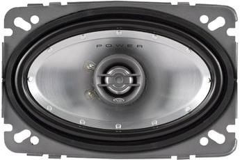 Produktfoto Rockford Fosgate T 1462 C