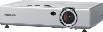 Produktfoto Panasonic PT-LB20NTE
