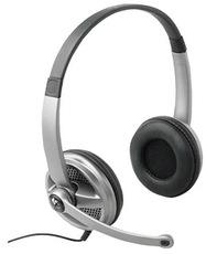 Produktfoto Logitech Premium Stereo 350 USB