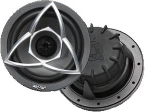 Produktfoto Kicker RS 56.2