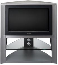 Produktfoto Samsung WS-32M226T