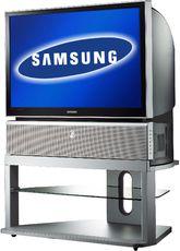 Produktfoto Samsung SP-43Q5HL