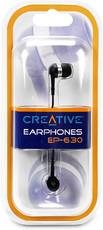 Produktfoto Creative EP 630