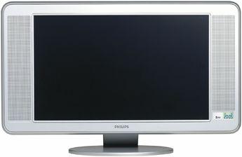 Produktfoto Philips 26HF9472