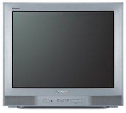 Produktfoto Panasonic TX-29PN1