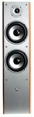 Produktfoto Audio Pro Soniq 404