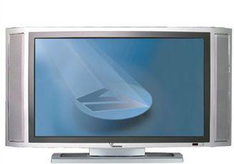 Produktfoto V7 Videoseven V7 LTV 27C