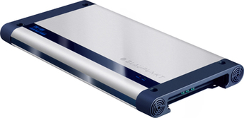 Produktfoto Blaupunkt THA 1400