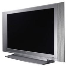 Produktfoto LG 42 PX 3 RVA