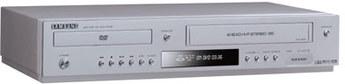Produktfoto Samsung DVD-V 6500