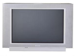Produktfoto Philips 32 PW 6420