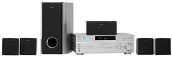 Produktfoto Sony HT-DDW 670