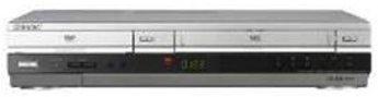 Produktfoto Sony SLV-D 970