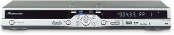 Produktfoto Pioneer DVR-433H-S