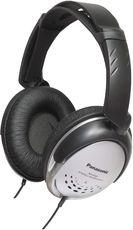 Produktfoto Panasonic RP-HT385E-S