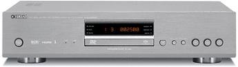 Produktfoto Yamaha DVD-S2500