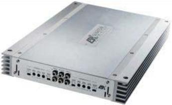 Produktfoto ESX SX-4100