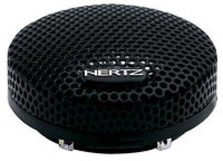 Produktfoto Hertz HT 18