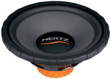 Produktfoto Hertz ES 380