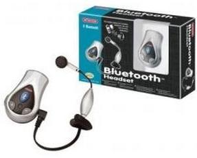 Produktfoto Sitecom CN 506 Bluetooth