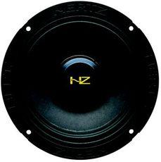 Produktfoto Hertz Space 6